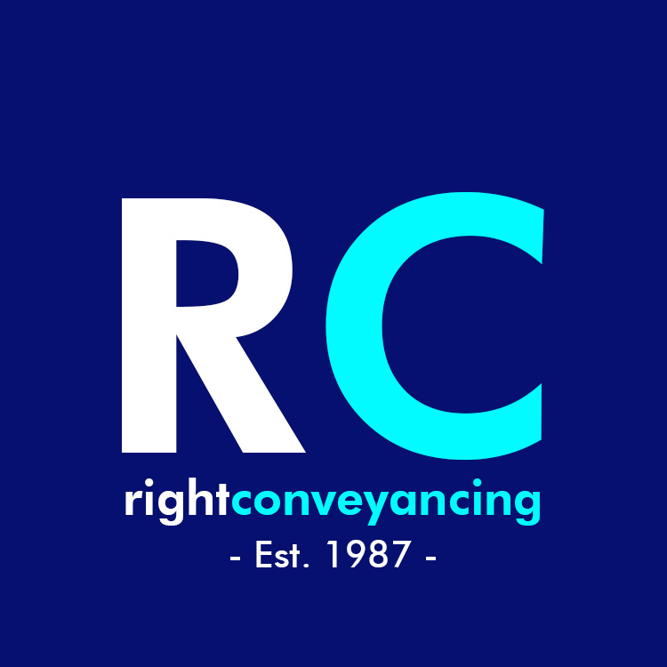 Right Conveyancing