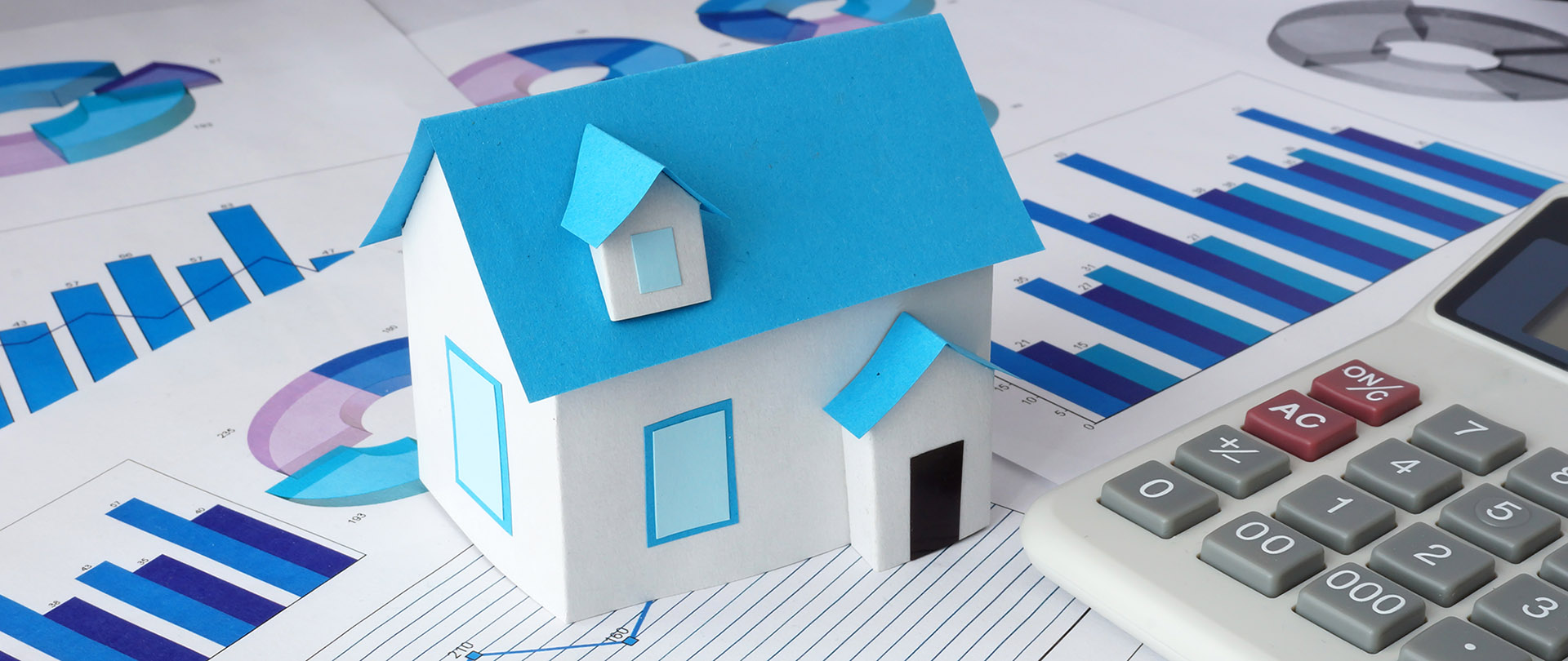 Right Conveyancing - rightconveyancing.com